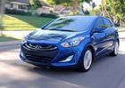 Hyundai prodal loni 4,96 milionu aut, jeho zisk však klesl o pětinu