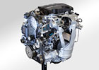 Nové turbodiesely Opelu: 1.6 CDTI pro Mokku a 2.0 CDTI pro Insignii