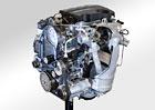 Nov� turbodiesely Opelu: 1.6 CDTI pro Mokku a 2.0 CDTI pro Insignii