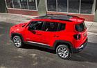 Fiat Chrysler Automobiles v roce 2014 prodal 4,75 milionu aut, rostl o 7 %