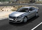 Český Peugeot u vybraných modelů prodloužil záruku na 5 let