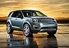ACEA: Prodej automobilů vEvropě letos dál poroste