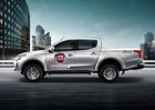 Fiat Professional v roce 2016 představí tři novinky