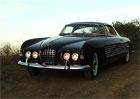 Cadillac Series 62 Ghia: Kupé po Ritě Hayworth na videu od Petrolicious