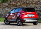 Renault: Zisk vroce 2014 vzrostl na více než trojnásobek