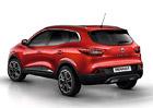 Renault i Dacia chtějí překvapit v Ženevě