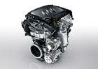 Peugeot v Ženevě: Rozšíření nabídky motorů pro modely 208 až 5008