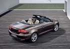 Volkswagen Eos letos kon��, vyr�b�t se bude dokv�tna