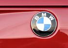 BMW prý zvažuje zřízení logistického centra v Česku