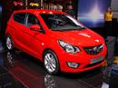 První dojmy: Opel Karl
