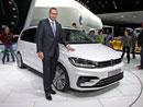Šéf českého Volkswagenu: Nové CC dorazí na trh nejdříve příští rok (rozhovor)