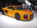 První dojmy: Audi R8 V10 Plus
