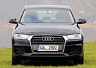 Audi: Nový elektromobil bude SUV s technikou R8 e-tron