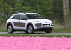 Budoucí Citroëny budou chtít zaujmout stylem, ne cenou