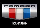 Chevrolet Camaro: Premiéra šesté generace 16. května (+video)