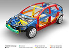Volvo urychlí vývoj nových aut, díky nové platformě CMA