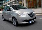 Chrysler se stahuje z Velké Británie