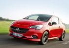 Opel Corsa 1.4 Turbo nov� nab�dne 110 kW
