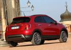Fiat 500XL: Italové chystají vlastní Qashqai