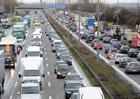 Rozhodnuto: Za osobáky budeme na německých dálnicích platit od roku 2019