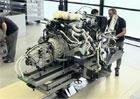 Video: Bugatti nechává nahlédnout do výroby posledního Veyronu