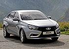 Ruské automobilky jednají o zahájení montáže aut v Íránu