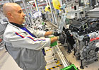 Motory PureTech: PSA zvyšuje kapacitu výroby