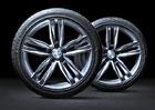 Chevrolet Camaro v nové generaci s tužší karoserií