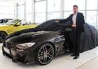Renocar uvádí: 510 koní pod kapotou BMW M4