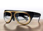 Mini Augmented Vision: Chytré brýle v (hodně) retro designu