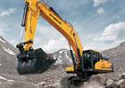 Hyundai Heavy Industries a Scania oznamuj� partnerstv�
