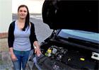 Video: Studenti Akademie žurnalistiky a nových médií vs. Renault Espace