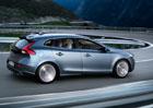 Volvo chce nadále montovat kompaktní auta v Belgii