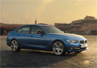 BMW M3 si zahraje hlavn� roli ve filmu Mission: Impossible - N�rod gr�zl� (video)