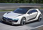 Volkswagen Golf GTE Sport: Plug-in hybrid se 400 k pro W�rthersee