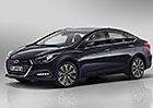 Faceliftovan� Hyundai i40 za��n� na 639.990 K�