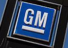 GM dosáhla rekordního zisku, přispěly k němu i evropské aktivity