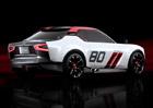 Nissan IDx sice nevznikne, jeho designu by se ale dalo využít