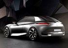 Nástupce Citroënu C6 bude, ponese však značku DS
