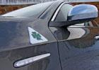 Alfa Romeo chystá renesanci zeleného čtyřlístku