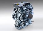 Nový Opel Astra představuje své motory, základem je tříválec se 77 kW