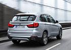 BMW X5 xDrive40e v�N�mecku v�p�epo�tu od1.880.000 K�