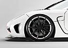 Volkswagen zkouší spolu s ThyssenKrupp a Maxion Wheels karbonová kola
