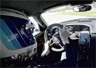 Video: Walter Röhrl boural s Porsche 918 Spyder na Sachsenringu