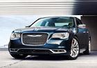 Chrysler p�edstavuje modely 200, 300 a Town & Country k oslav� v�ro��