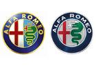Alfa Romeo má nové logo, představilo se na modelu Giulia