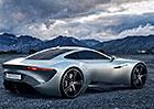 Jaguar XK: Nástupce britského gétéčka očima thajského puberťáka