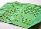 Senátoři chtějí omezit marže pojišťoven z povinného ručení na 20 %