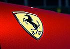 Vstup Ferrari na burzu ohodnotí firmu nejméně na 10 miliard eur