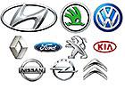 Hyundai ČR během jediného roku utratil za reklamu nejvíce ze všech: 496 milionů korun!